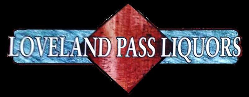 Loveland Pass Liquors